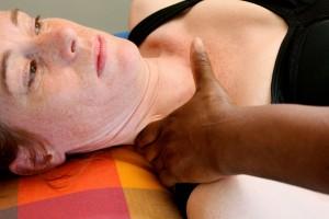 Dorn Acupunctuur Praktijk Tilburg