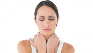 nek pijn acupunctuur praktijk tilburg