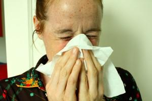 Acupunctuur Praktijk Tilburg allergie behandelen met Naet